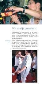 CD LabeL Ø 117 mm bedruckbar - Klinik Zissendorf - Seite 6
