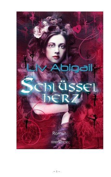 Untitled - Sieben Verlag