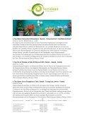 DARJEELING SIKKIM BHUTAN - Terralaya Travels - Page 3