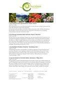 DARJEELING SIKKIM BHUTAN - Terralaya Travels - Page 4