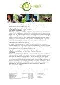 DARJEELING SIKKIM BHUTAN - Terralaya Travels - Page 5