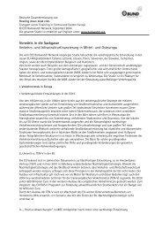 3 Seiten A4 im Format PDF, 63 KB - Aktion Lebensberg eV