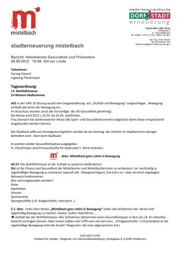 Arbeitskreis_26.09.2012 (102 KB) - .PDF - Mistelbach