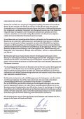 Umweltbildung und -erziehung in Kindertageseinrichtungen - Seite 4