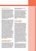 Umweltbildung und -erziehung in Kindertageseinrichtungen - Seite 6