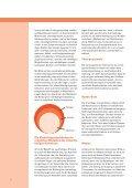 Umweltbildung und -erziehung in Kindertageseinrichtungen - Seite 7