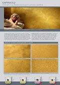 Capadecor EFFEKT - Seite 4
