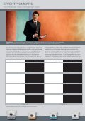 Capadecor EFFEKT - Seite 5