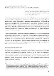 Juli 2011 - Marx-neu-entdecken.de