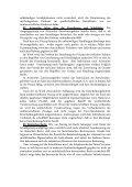 Zusammenfassung Kapitel I. Hauptetappen der vor- und ... - Page 2
