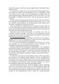 Zusammenfassung Kapitel I. Hauptetappen der vor- und ... - Page 3