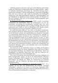 Zusammenfassung Kapitel I. Hauptetappen der vor- und ... - Page 5