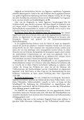 Zusammenfassung Kapitel I. Hauptetappen der vor- und ... - Page 6