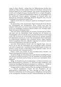 Zusammenfassung Kapitel I. Hauptetappen der vor- und ... - Page 7
