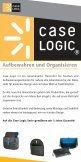 Case Logic - Etac - Seite 2