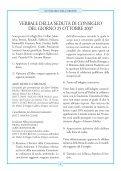 Mantova Medica - Ordine dei Medici Chirurghi e Odontoiatri della ... - Page 7