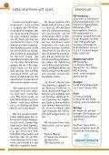 Für Menschen mit Schluckstörungen eher ... - PSP-Gesellschaft - Seite 2