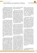 Für Menschen mit Schluckstörungen eher ... - PSP-Gesellschaft - Seite 3