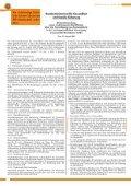 Für Menschen mit Schluckstörungen eher ... - PSP-Gesellschaft - Seite 4