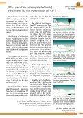 Für Menschen mit Schluckstörungen eher ... - PSP-Gesellschaft - Seite 5