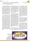 Für Menschen mit Schluckstörungen eher ... - PSP-Gesellschaft - Seite 7