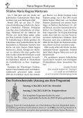 April 2013 - Kirchengemeinde Gustav-Adolf - Page 5