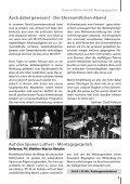Paulus/Pankratius/Heiland April 09 - Kirche in Halle - Seite 3