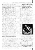 Paulus/Pankratius/Heiland April 09 - Kirche in Halle - Seite 6