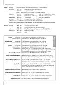 Paulus/Pankratius/Heiland April 09 - Kirche in Halle - Seite 7