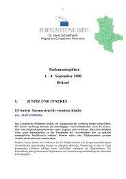 2008 als *.pdf - Dr. Horst Schnellhardt