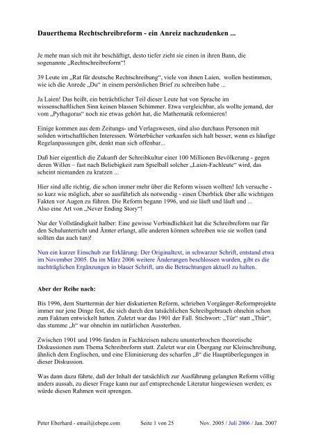 Pdf Ansehen The Ebepe Pages