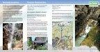 Folder in Deutsch - Alpenverein Garmisch-Partenkirchen - Page 2