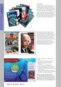 NEUSEELAND - Publishers Association of New Zealand - Seite 4