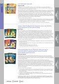NEUSEELAND - Publishers Association of New Zealand - Seite 6