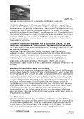 Leseclick - Seite 3