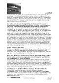Leseclick - Seite 5