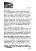 Leseclick - Seite 6