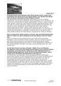 Leseclick - Seite 7