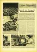 Magazin 195612 - Seite 2