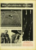 Magazin 195612 - Seite 3