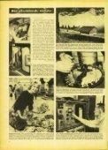 Magazin 195612 - Seite 4