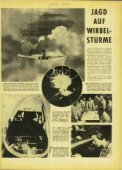 Magazin 195612 - Seite 5