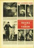 Magazin 195612 - Seite 6