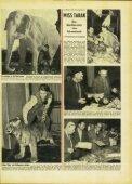 Magazin 195612 - Seite 7