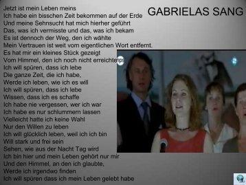 PDF-Datei (14,6 MB) - Osteopathie-Schule Deutschland