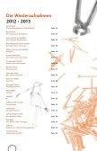 Uraufführung (14+) - Dinslaken, Burghofbühne - Seite 4