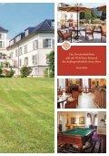 pdf Broschüre Villa Bonn - Kursana - Page 4