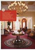 pdf Broschüre Villa Bonn - Kursana - Page 6