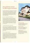 pdf Broschüre Villa Bonn - Kursana - Page 7