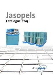 Download PDF - Jasopels